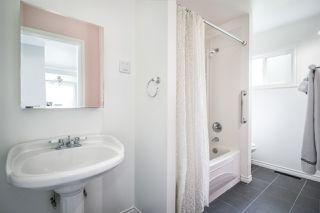 Photo 10: 25813 96 Avenue in Maple Ridge: Thornhill MR House for sale : MLS®# R2397943