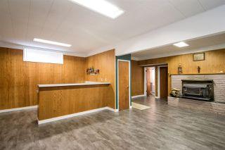 Photo 14: 25813 96 Avenue in Maple Ridge: Thornhill MR House for sale : MLS®# R2397943