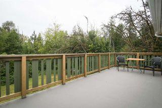 Photo 12: 25813 96 Avenue in Maple Ridge: Thornhill MR House for sale : MLS®# R2397943