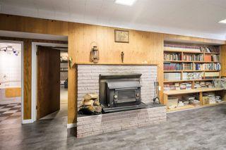 Photo 15: 25813 96 Avenue in Maple Ridge: Thornhill MR House for sale : MLS®# R2397943