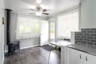 Photo 3: 25813 96 Avenue in Maple Ridge: Thornhill MR House for sale : MLS®# R2397943