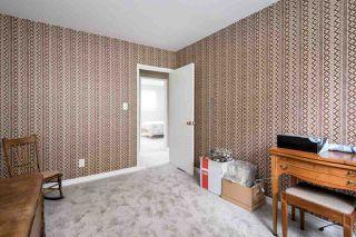 Photo 11: 25813 96 Avenue in Maple Ridge: Thornhill MR House for sale : MLS®# R2397943