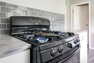 Photo 4: 25813 96 Avenue in Maple Ridge: Thornhill MR House for sale : MLS®# R2397943