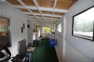 Photo 14: 131 2500 Florence Lake Rd in VICTORIA: La Florence Lake Manufactured Home for sale (Langford)  : MLS®# 822976