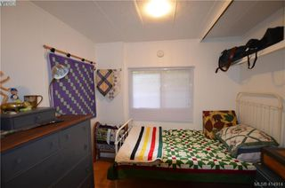 Photo 12: 131 2500 Florence Lake Rd in VICTORIA: La Florence Lake Manufactured Home for sale (Langford)  : MLS®# 822976