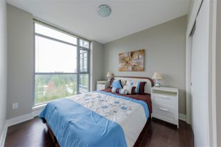 Photo 7: 2103 3008 GLEN Drive in Coquitlam: North Coquitlam Condo for sale : MLS®# R2404223