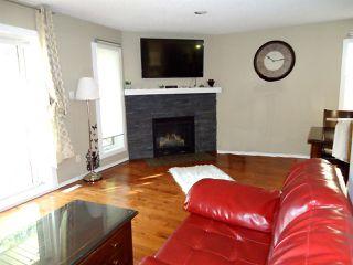 Photo 5: 10146 87 Avenue in Edmonton: Zone 15 Townhouse for sale : MLS®# E4174233