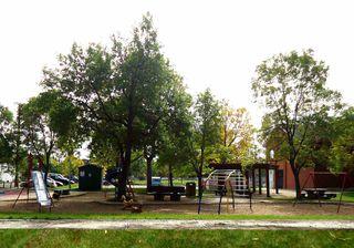 Photo 13: 10146 87 Avenue in Edmonton: Zone 15 Townhouse for sale : MLS®# E4174233