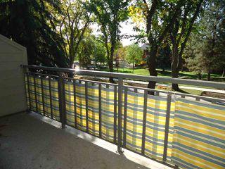 Photo 10: 10146 87 Avenue in Edmonton: Zone 15 Townhouse for sale : MLS®# E4174233