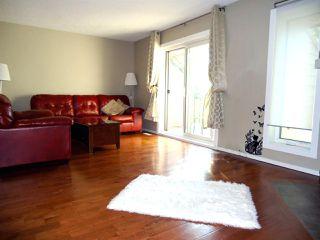 Photo 6: 10146 87 Avenue in Edmonton: Zone 15 Townhouse for sale : MLS®# E4174233