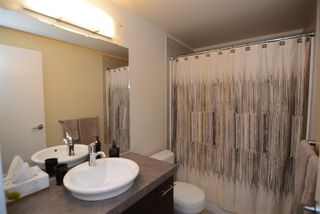 Photo 20: 1602 10152 104 Street NW in Edmonton: Zone 12 Condo for sale : MLS®# E4174294