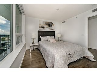 "Photo 13: 3201 908 QUAYSIDE Drive in New Westminster: Quay Condo for sale in ""RIVERSKY 1"" : MLS®# R2407738"
