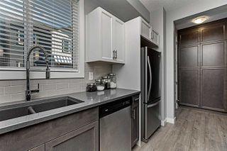 Photo 10: 76 16903 68 Street in Edmonton: Zone 28 Townhouse for sale : MLS®# E4174827