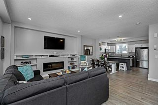 Photo 16: 76 16903 68 Street in Edmonton: Zone 28 Townhouse for sale : MLS®# E4174827