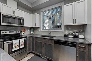 Photo 11: 76 16903 68 Street in Edmonton: Zone 28 Townhouse for sale : MLS®# E4174827