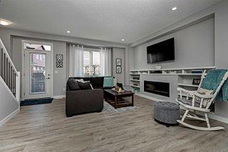 Photo 14: 76 16903 68 Street in Edmonton: Zone 28 Townhouse for sale : MLS®# E4174827