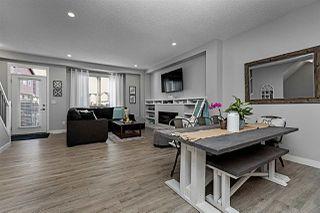 Photo 13: 76 16903 68 Street in Edmonton: Zone 28 Townhouse for sale : MLS®# E4174827
