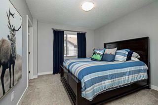 Photo 26: 76 16903 68 Street in Edmonton: Zone 28 Townhouse for sale : MLS®# E4174827