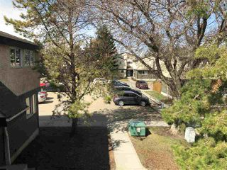 Photo 37: 68 BELMEAD Gardens in Edmonton: Zone 20 Townhouse for sale : MLS®# E4181110