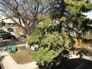 Photo 36: 68 BELMEAD Gardens in Edmonton: Zone 20 Townhouse for sale : MLS®# E4181110