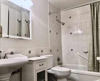 Photo 27: 68 BELMEAD Gardens in Edmonton: Zone 20 Townhouse for sale : MLS®# E4181110