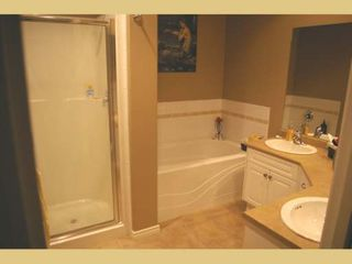 Photo 6: 912 BRULETTE PLACE in MILL BAY: Residential for sale (#27)  : MLS®# 280527
