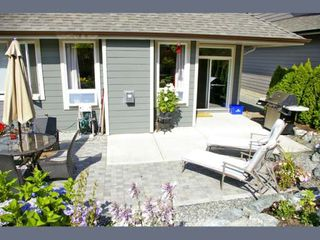 Photo 9: 912 BRULETTE PLACE in MILL BAY: Residential for sale (#27)  : MLS®# 280527