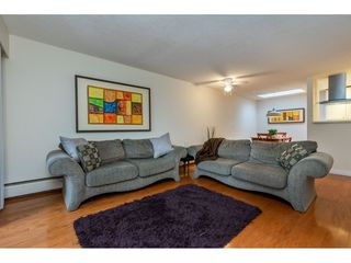 """Photo 6: 301 1554 GEORGE Street: White Rock Condo for sale in """"GEORGIAN"""" (South Surrey White Rock)  : MLS®# R2424857"""