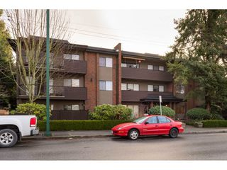 """Photo 19: 301 1554 GEORGE Street: White Rock Condo for sale in """"GEORGIAN"""" (South Surrey White Rock)  : MLS®# R2424857"""