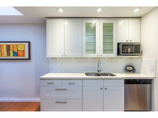 """Photo 4: 301 1554 GEORGE Street: White Rock Condo for sale in """"GEORGIAN"""" (South Surrey White Rock)  : MLS®# R2424857"""