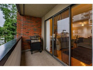 """Photo 11: 301 1554 GEORGE Street: White Rock Condo for sale in """"GEORGIAN"""" (South Surrey White Rock)  : MLS®# R2424857"""