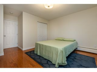 """Photo 13: 301 1554 GEORGE Street: White Rock Condo for sale in """"GEORGIAN"""" (South Surrey White Rock)  : MLS®# R2424857"""