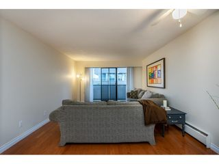 """Photo 9: 301 1554 GEORGE Street: White Rock Condo for sale in """"GEORGIAN"""" (South Surrey White Rock)  : MLS®# R2424857"""