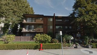 """Photo 17: 301 1554 GEORGE Street: White Rock Condo for sale in """"GEORGIAN"""" (South Surrey White Rock)  : MLS®# R2424857"""