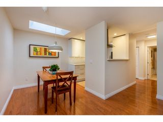 """Photo 8: 301 1554 GEORGE Street: White Rock Condo for sale in """"GEORGIAN"""" (South Surrey White Rock)  : MLS®# R2424857"""