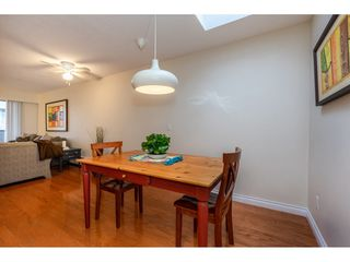 """Photo 7: 301 1554 GEORGE Street: White Rock Condo for sale in """"GEORGIAN"""" (South Surrey White Rock)  : MLS®# R2424857"""