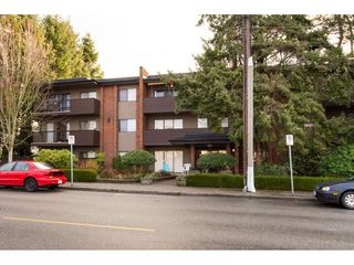 """Photo 5: 301 1554 GEORGE Street: White Rock Condo for sale in """"GEORGIAN"""" (South Surrey White Rock)  : MLS®# R2424857"""
