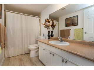 """Photo 14: 301 1554 GEORGE Street: White Rock Condo for sale in """"GEORGIAN"""" (South Surrey White Rock)  : MLS®# R2424857"""