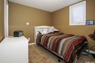 Photo 25: 2970 37th Street West in Saskatoon: Hampton Village Residential for sale : MLS®# SK798324