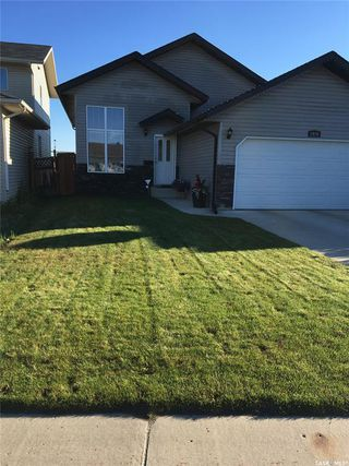 Photo 2: 2970 37th Street West in Saskatoon: Hampton Village Residential for sale : MLS®# SK798324