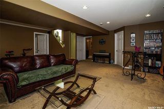Photo 22: 2970 37th Street West in Saskatoon: Hampton Village Residential for sale : MLS®# SK798324