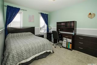 Photo 17: 2970 37th Street West in Saskatoon: Hampton Village Residential for sale : MLS®# SK798324