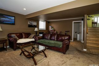 Photo 21: 2970 37th Street West in Saskatoon: Hampton Village Residential for sale : MLS®# SK798324