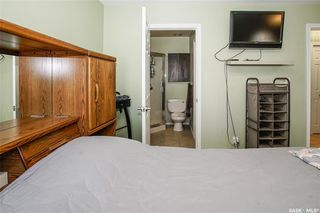 Photo 14: 2970 37th Street West in Saskatoon: Hampton Village Residential for sale : MLS®# SK798324