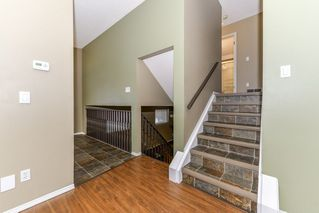 Photo 15: 14704 35 Street in Edmonton: Zone 35 House for sale : MLS®# E4186585