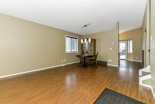 Photo 6: 14704 35 Street in Edmonton: Zone 35 House for sale : MLS®# E4186585