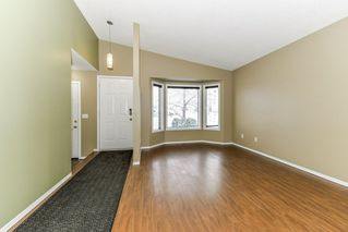 Photo 4: 14704 35 Street in Edmonton: Zone 35 House for sale : MLS®# E4186585