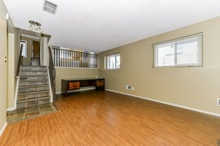 Photo 26: 14704 35 Street in Edmonton: Zone 35 House for sale : MLS®# E4186585
