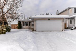 Photo 3: 14704 35 Street in Edmonton: Zone 35 House for sale : MLS®# E4186585
