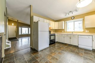 Photo 9: 14704 35 Street in Edmonton: Zone 35 House for sale : MLS®# E4186585